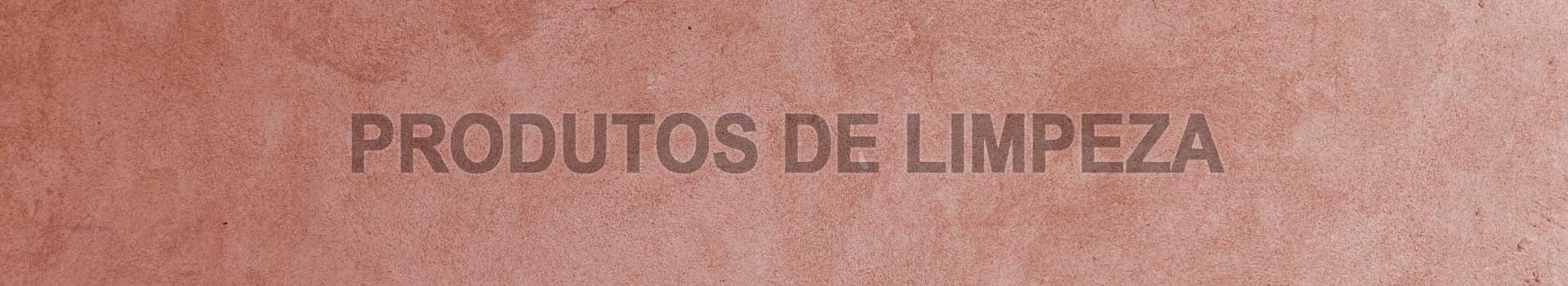 1920x350_Limpeza