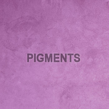 350x350_en_pigmentos