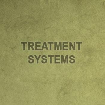 350x350_en_tratamento