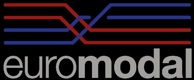 Euromodal - Soluções para Betão